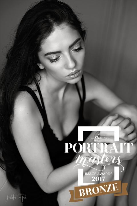 Portrait Masters 2017
